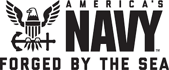 Joining the Navy for the Love of the Sea