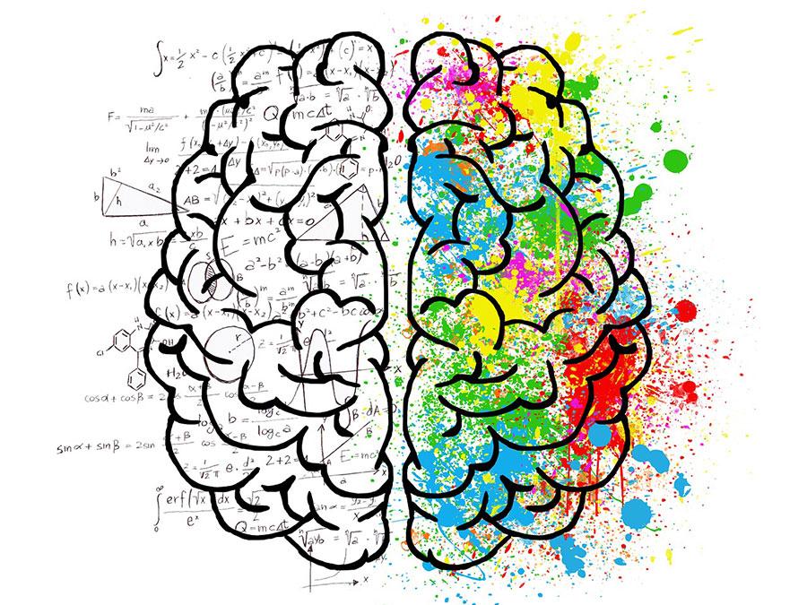 3+Languages%3B+a+Kaleidoscope+of+human+understanding