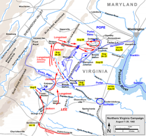 400px-Northern_Virginia_Campaign_Aug7-28