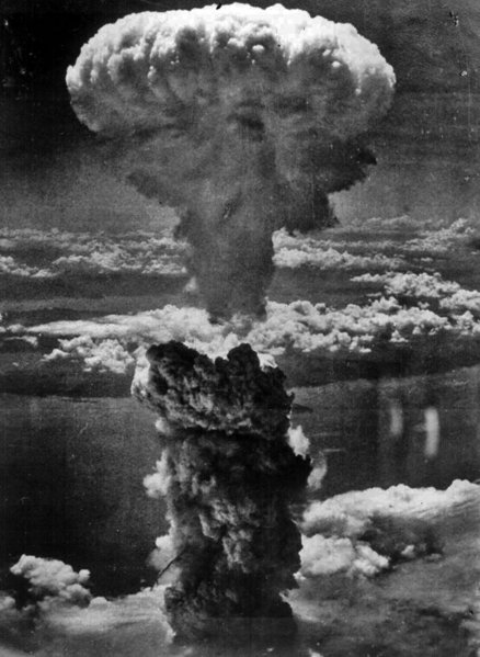 a personal stance on the bombing of hiroshima and nagasaki by the united states If us drop one at-bomb in tokyo, it will kill approximately 19 times of the total casualty from hiroshima and nagasaki use atom bomb already against the humanity, so us would choose to drop the bomb in hiroshima and nagasaki, which was a little bit rural but can still drag japan government's attention by the way, most of these numbers can be.