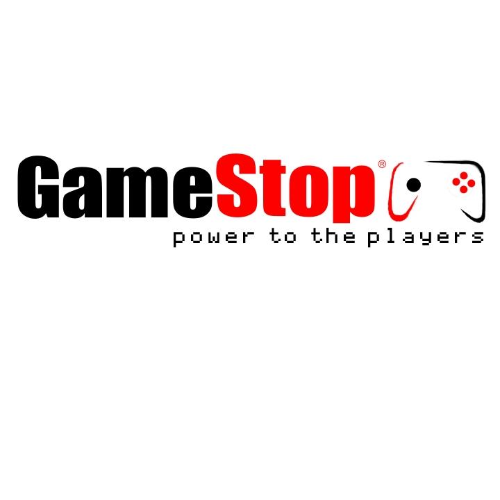 Ways+of+Getting+a+Job+at+GameStop