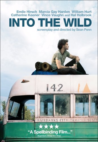 Into the Wild Overview