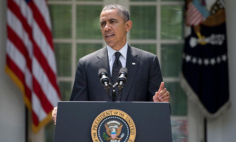 Obama again delays Afghanistan troop drawdown