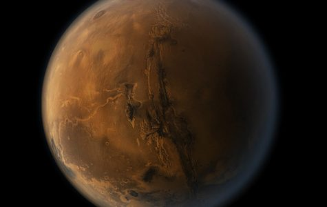 200,000 people apply to live on Mars ?????