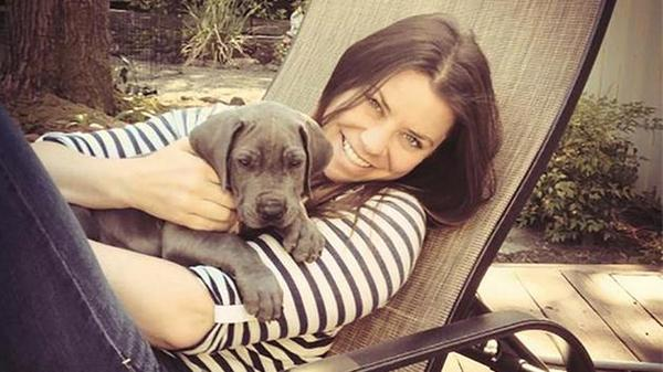 29-Year-Old Woman With Brain Cancer Plans to Kill Herself November 1st