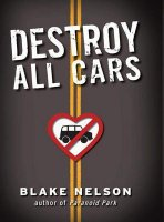 Destroy All Cars: Review