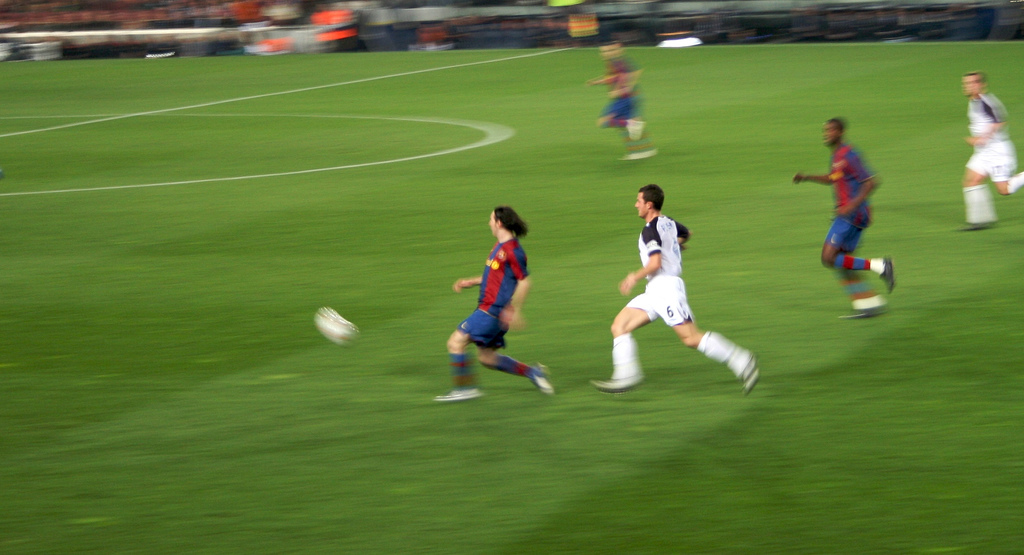 Messi%3A+The+Inside+story+of+the+Boy+Who+Became+a+Legend