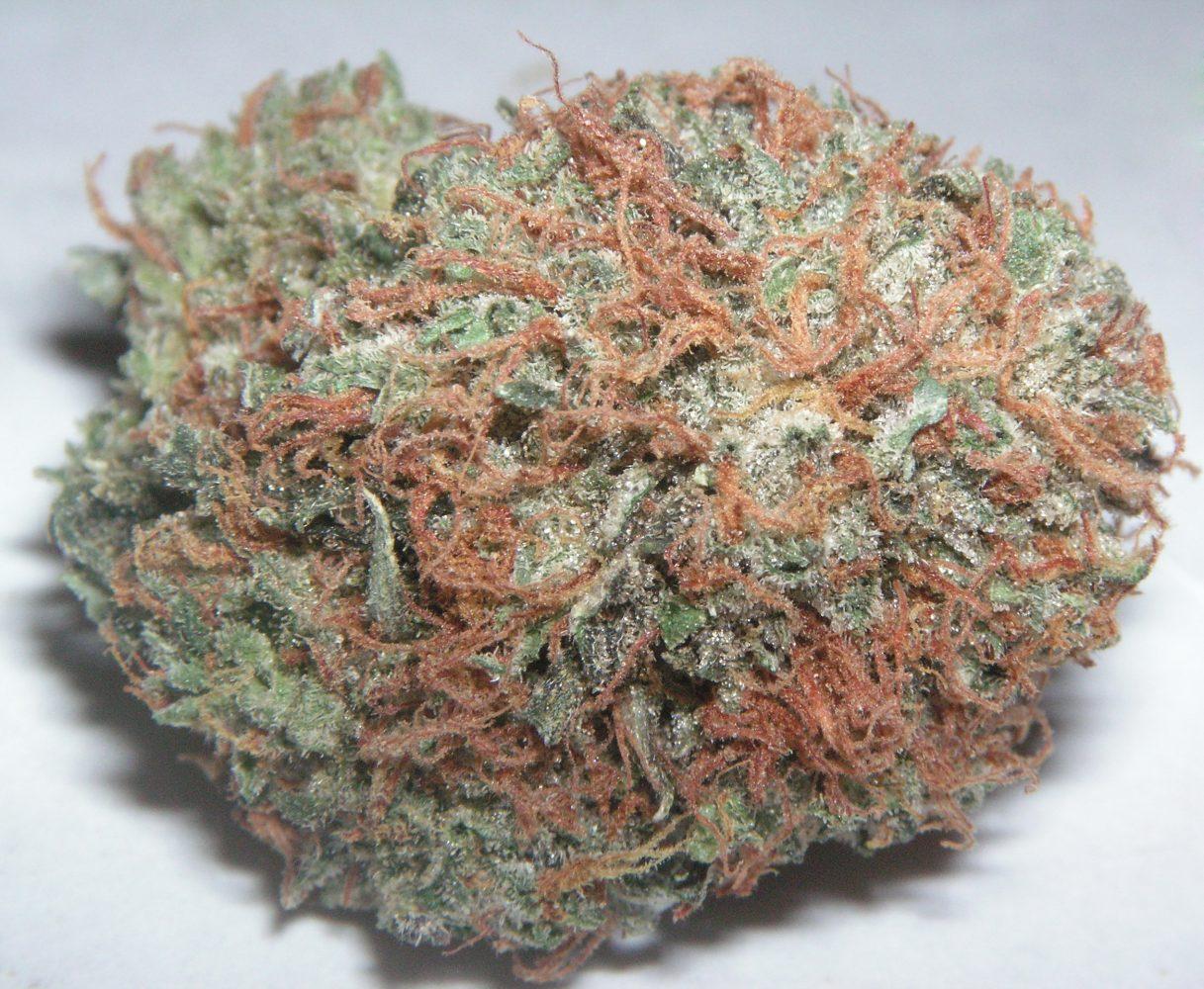 Marijuana+Law+Change+