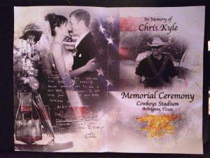 Chris-Kyle-