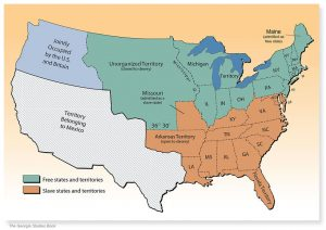 Compromise of 1820 2