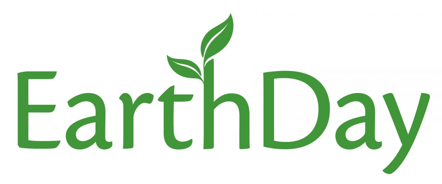 Celebrate+Earth+Day