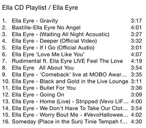 Elle-Eyre-Playlist-Feb-2015