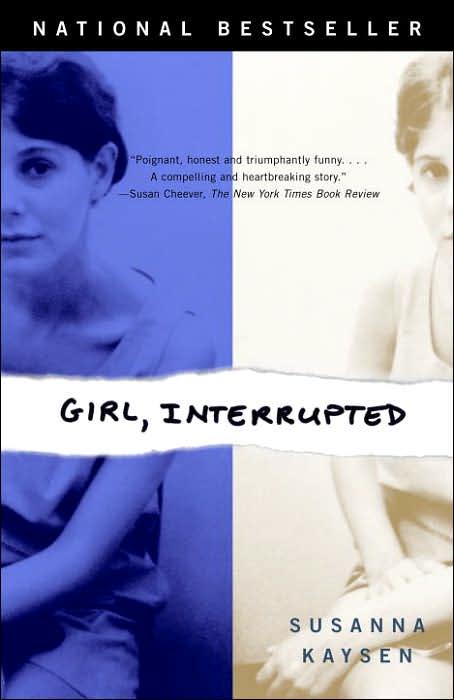 Girl%2C+Interrupted