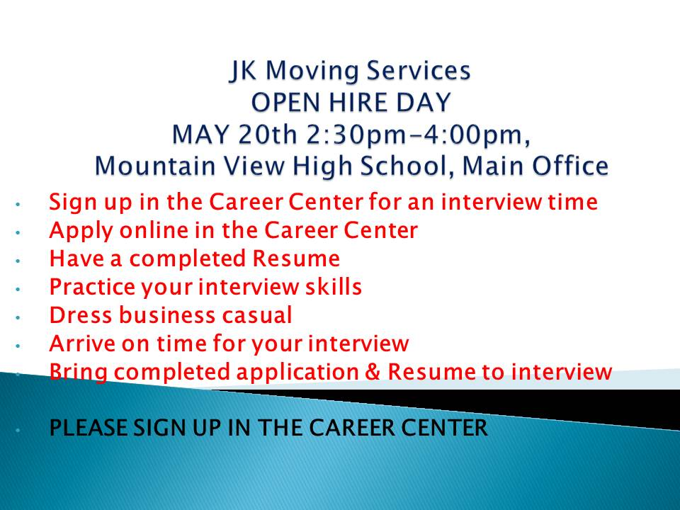 JK+Moving+Services+HIRING+EVENT+MAY+20th+HERE%21%21%21%21%21%21%21%21%21