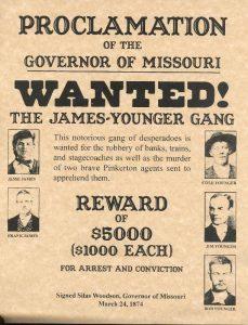 Jesse-James-Gang