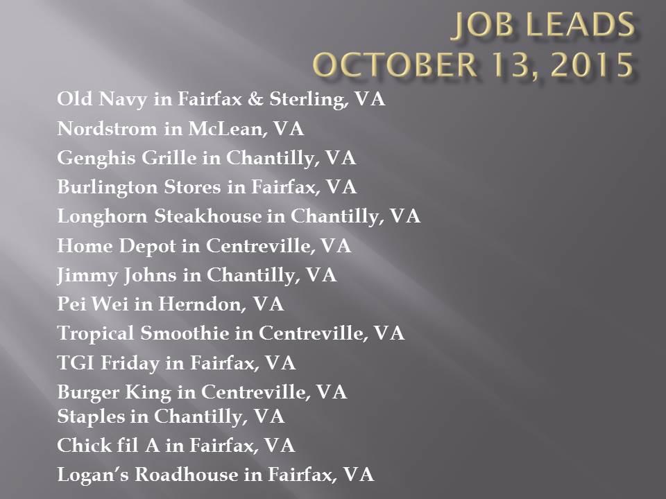 Job+Leads%21