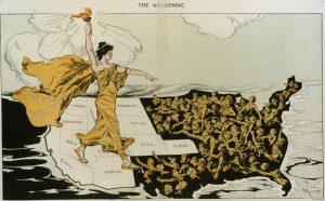 Mayer-Awakening-1915