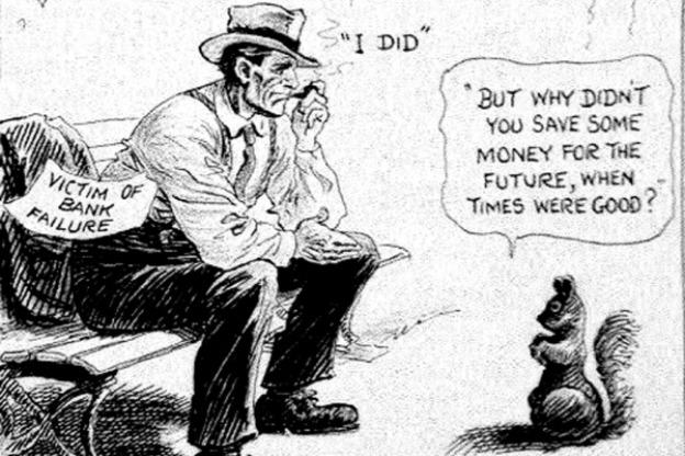 1929+Bank+Failure