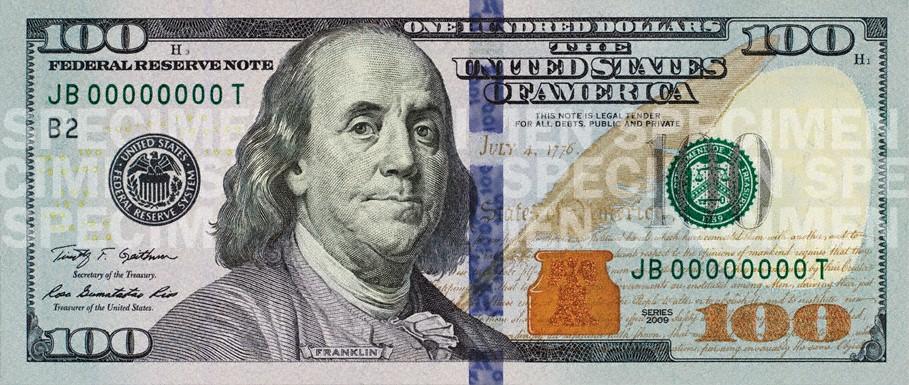 New+%24100+Bill+Conspiracy