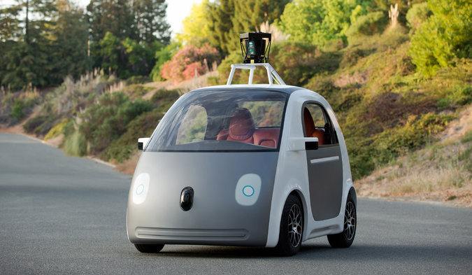 Who+is+Responsible+When+Driving+a+Driverless+Car