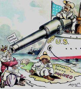 Roosevelt_monroe_Doctrine_cartoon