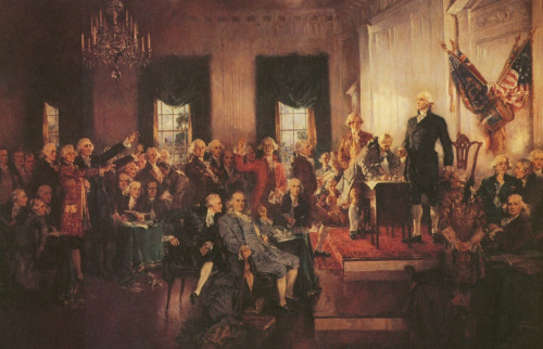 1689 English Bill Of Rights: Ideas that influenced our founders.