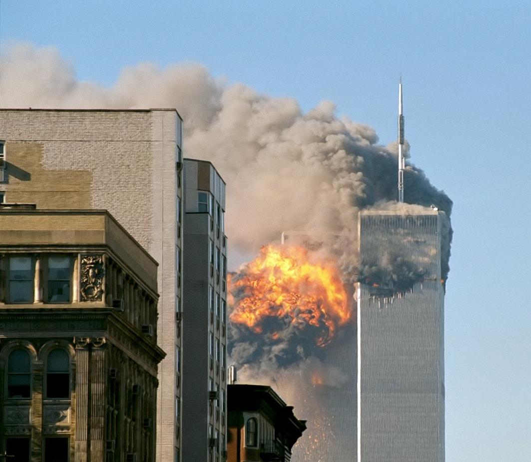 The+Attacks+of+September+11%2C+2001