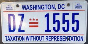 Washington,_D.C._license_plate