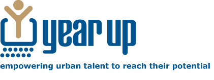 Yearup: Get Paid to Study Information Technology