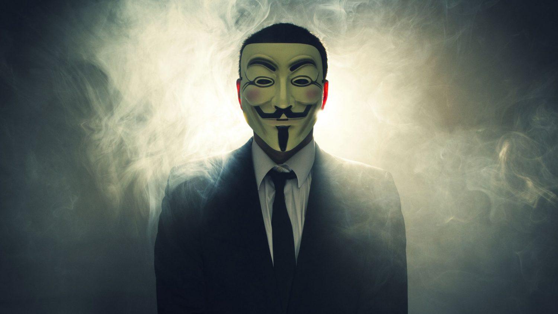 Hacktivism; A Paradox of Democracy