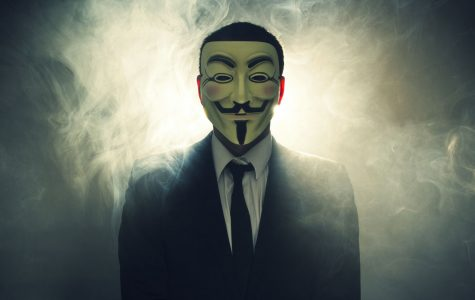 Hacktivism; A Paradox of Democracy