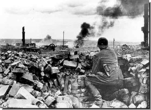 battle-stalingrad-ww2-second-world-war-illustrated-history-pictures-photos-pictures