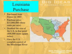 big-ideas-in-us-history-part-1-17-728