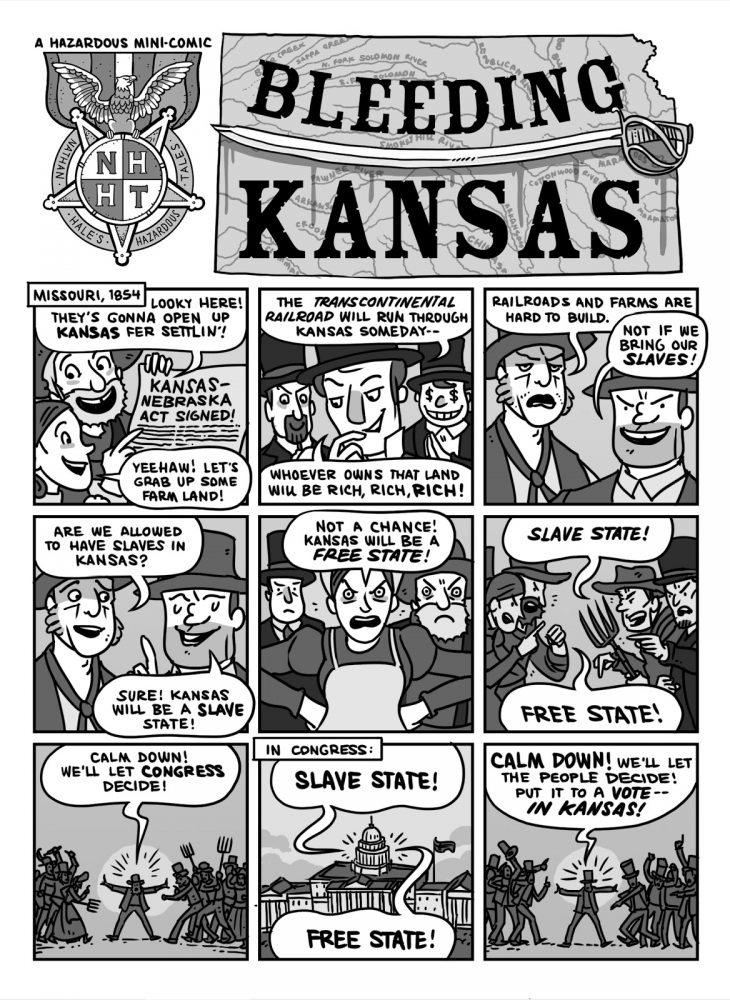 Bleeding+Kansas