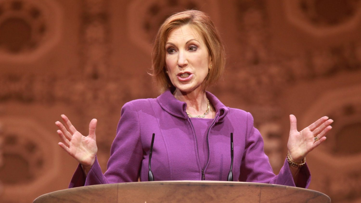 Carly+Fiorina+for+President%3F