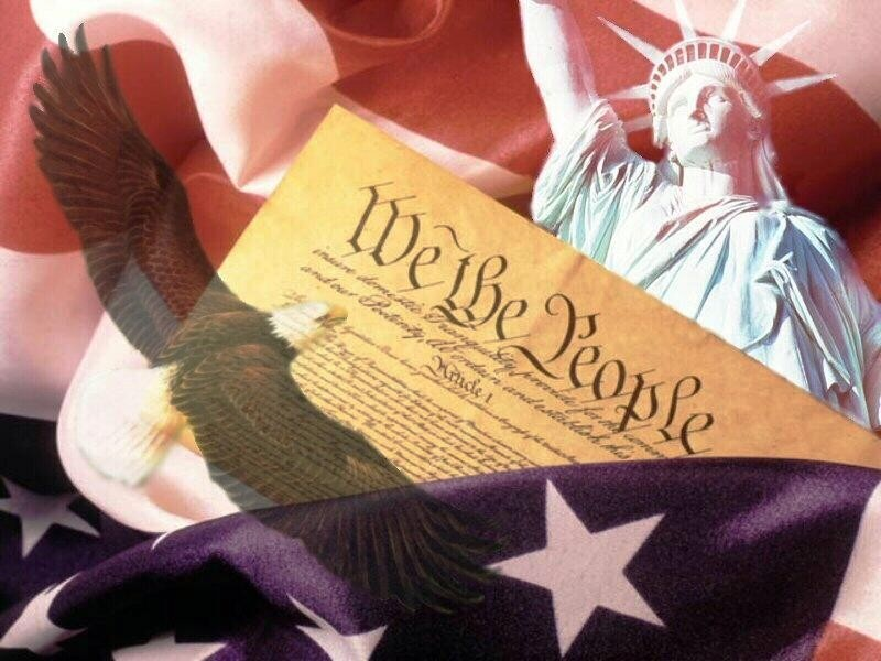The+Constitution+is+born+in+1787