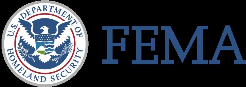 FEMA+Corps+national+service++