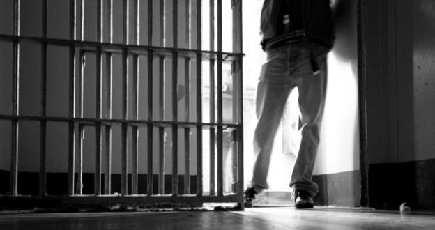 Fair+Sentencing+Act+Meets+Cocaine