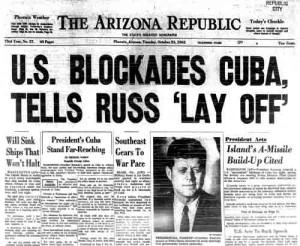 cuba-blockade-headlines