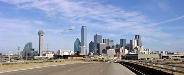 Texas+Beginnings