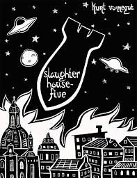 Five Thoughts on Slaughterhouse Five