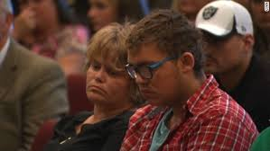 Oregon Tragedy; Gun Laws and Mental Health