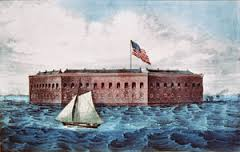 Robert E. Lee and the Civil War