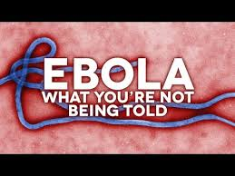 The Truth About Ebola
