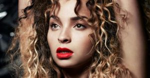 Ella Eyre - Playlist for Feb. 25, 2015