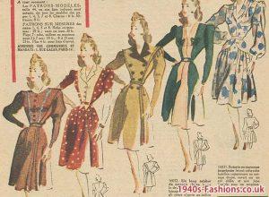 fashion-14