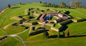 fort mchenrey