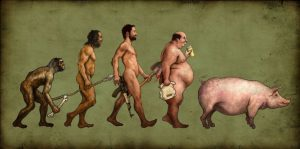 funny-evolution-15
