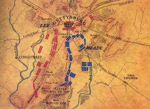 gettysburg_day2