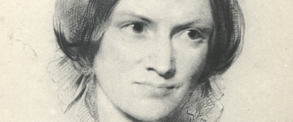 5 Thoughts About Jane Eyre